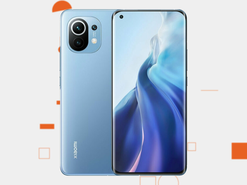 Best Xiaomi phones in 2021: which model to buy so as not to regret