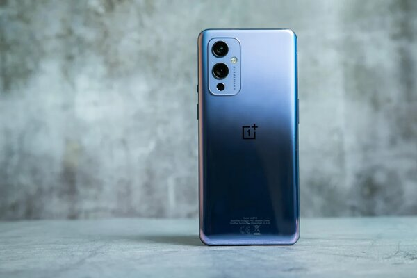 Какой смартфон купить в августе 2021: рейтинг лучших моделей на любой бюджет