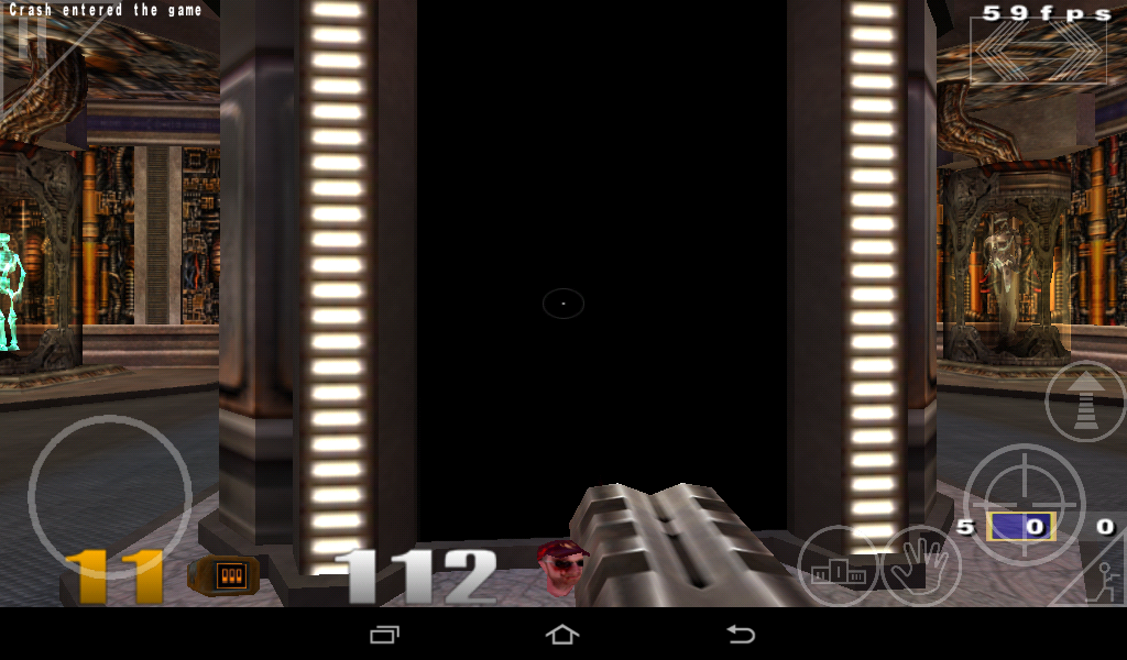Приложения и игры для android 2 3