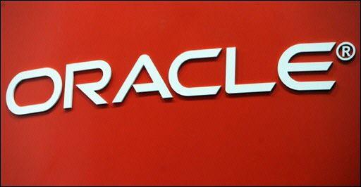 Интересные факты о Oracle
