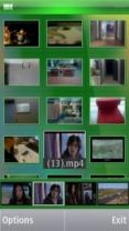 Nokia Video Cuts 1.00