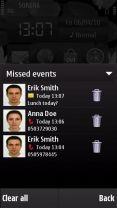 Nokia Notifications 1.03