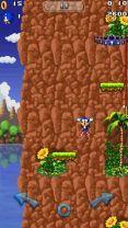 SEGA Sonic Jump