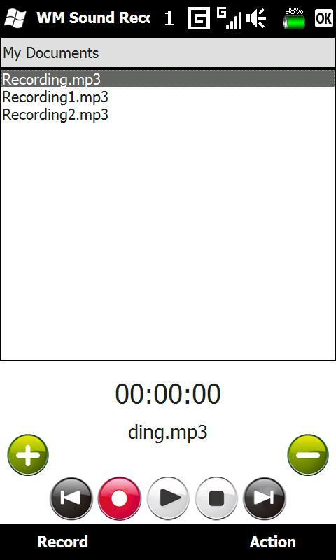 программа для записи звонков для windows
