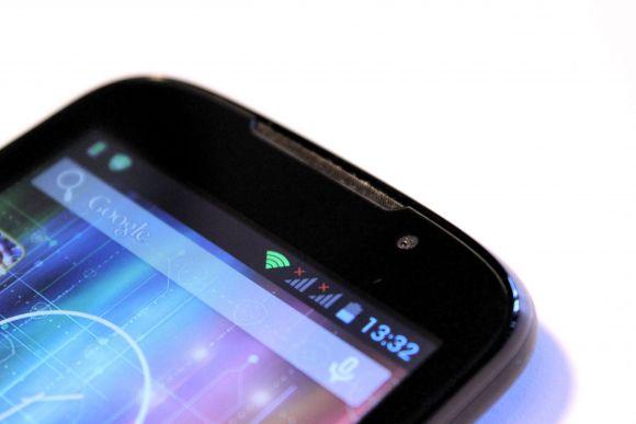 Обзор Prestigio MultiPhone 3400 DUO