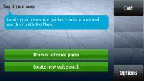 Own Voice 2.01.6