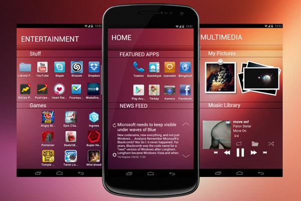 Z-mobile - приложение для звонков из любой точки мира без роуминга