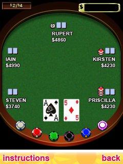Скачать фул по ссылки тилт покер