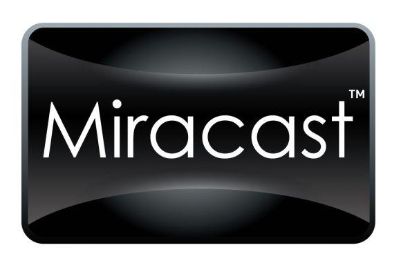 Как это работает: Miracast