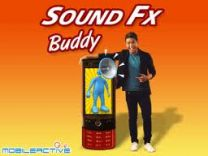Sound FX Buddy