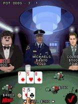 PokerMillion: Dead Money