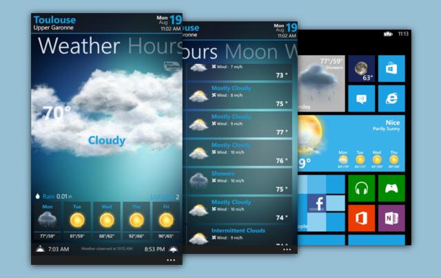топ приложений для Windows Phone 8.1 - фото 11