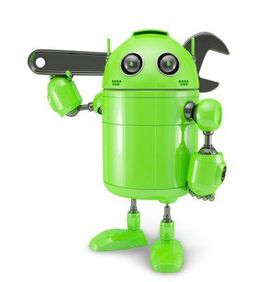 Как понизить API приложения, чтобы оно запустилось на Android 2.3+