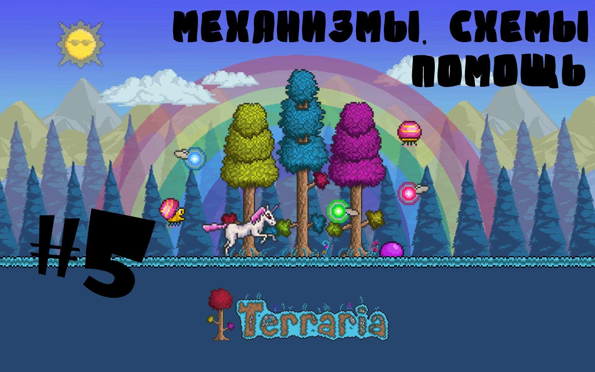 Игры для сенсорного экрана игры - Y8.COM