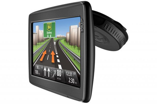 ���-10: ������ GPS ���������� 2014 ����