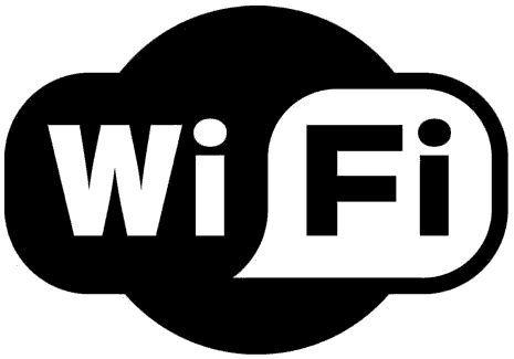 Играемся сWi-Fi #4: Взлом пароля отроутера
