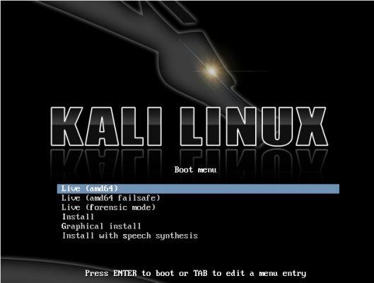 Kali Linux: Взлом Wi-Fi попротоколу WPS