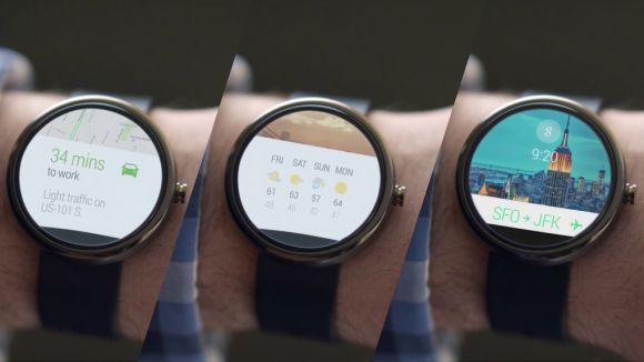 Как это работает: умные часы