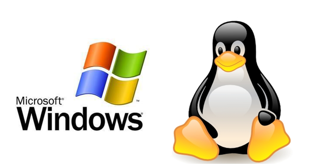 can linux succeed in windows based platforms One of the most surprising new features coming to windows 10 this summer is ubuntu on windows, which basically brings a complete ubuntu linux file system to microsoft's operating system.