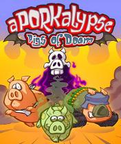 Свинопокалипсис: Свиньи судьбы
