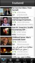 YouTube Downloader 2.3