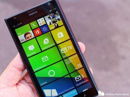 Mobile forex для windows phone аналитика форекс по нефти