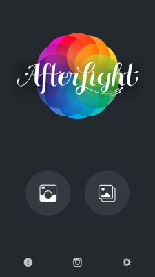 приложения фото на андроид