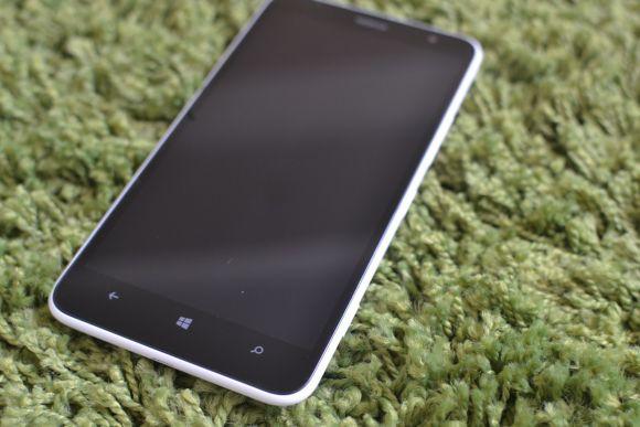 ����� Nokia Lumia 1320