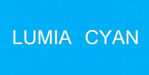 Nokia Lumia 535 Откат прошивки