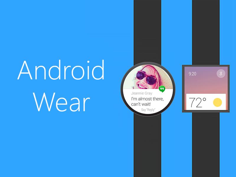 Compass For Android Wear 1.0 Загрузить APK для Android ...