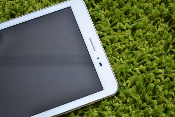 Обзор Huawei Mediapad T1 8.0