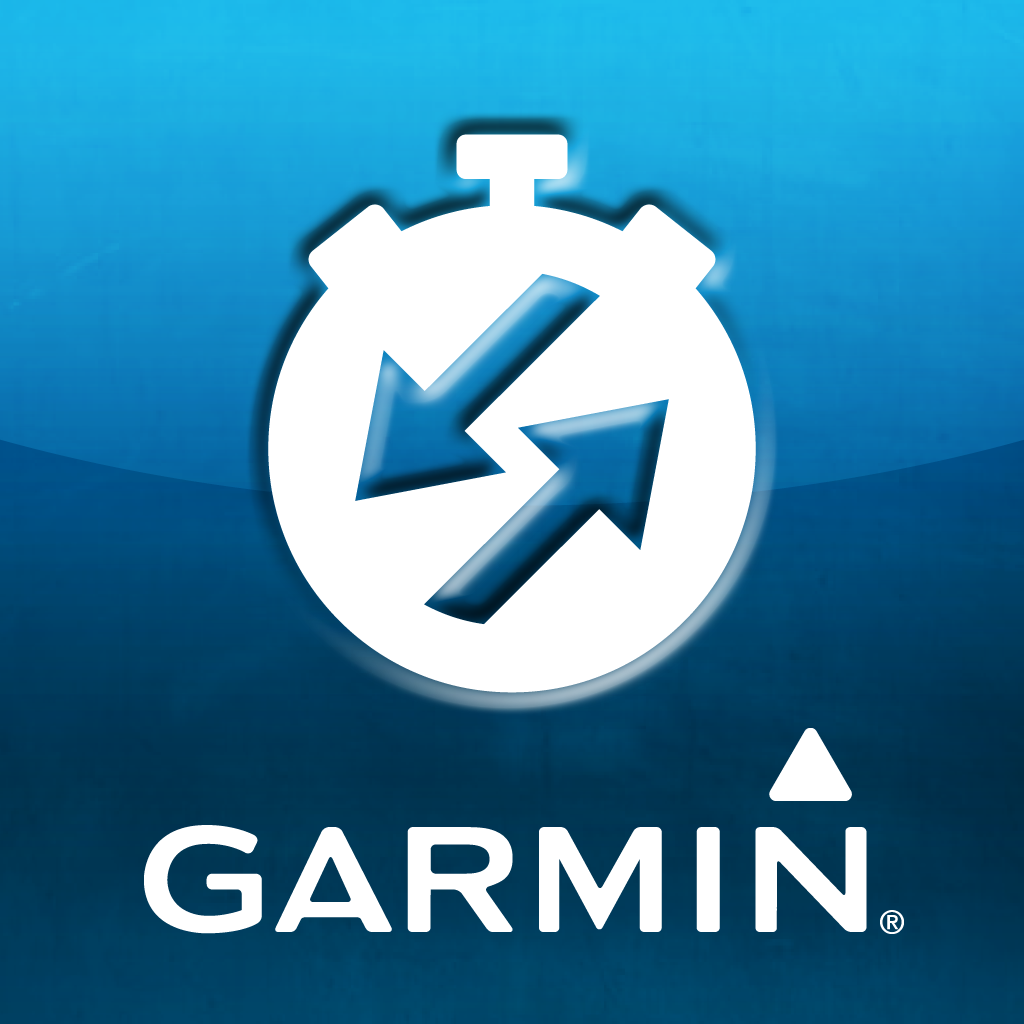 Garmin connect mobile for android - screenshots