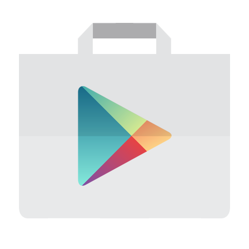 Апк игры на андроид без кэша 8212 sdcard