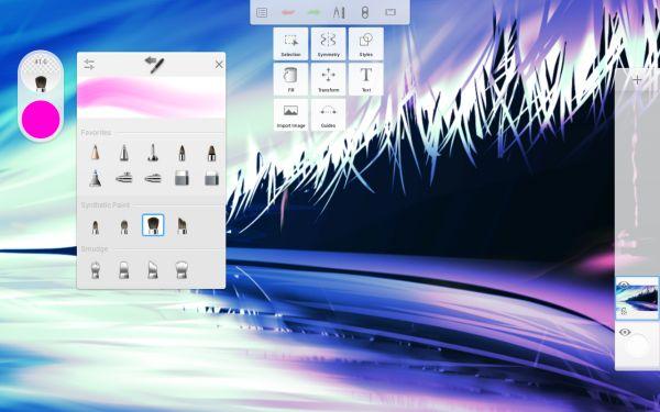 Программа для поиска изображений на компьютере