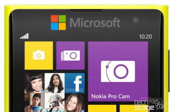 Microsoft начинает реализовывать план по отказу от бренда Nokia