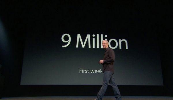 Apple ����� ������� ���� ����������� ��������� ����������