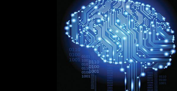 Илон Маск советует не увлекаться искусственным интеллектом