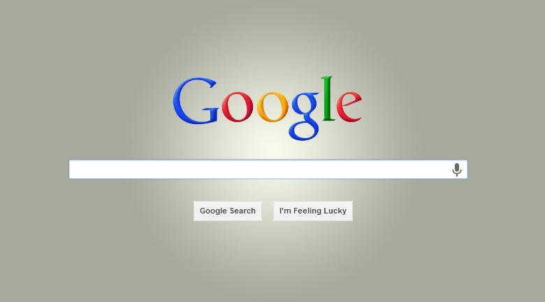 Картинки, гугл поисковик картинки