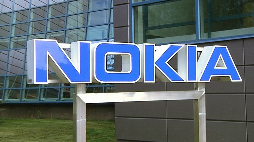 nokia company Looking for the best nokia phones here's our breakdown of the company's best smartphones, where we look at what these devices have to offer at different price points.