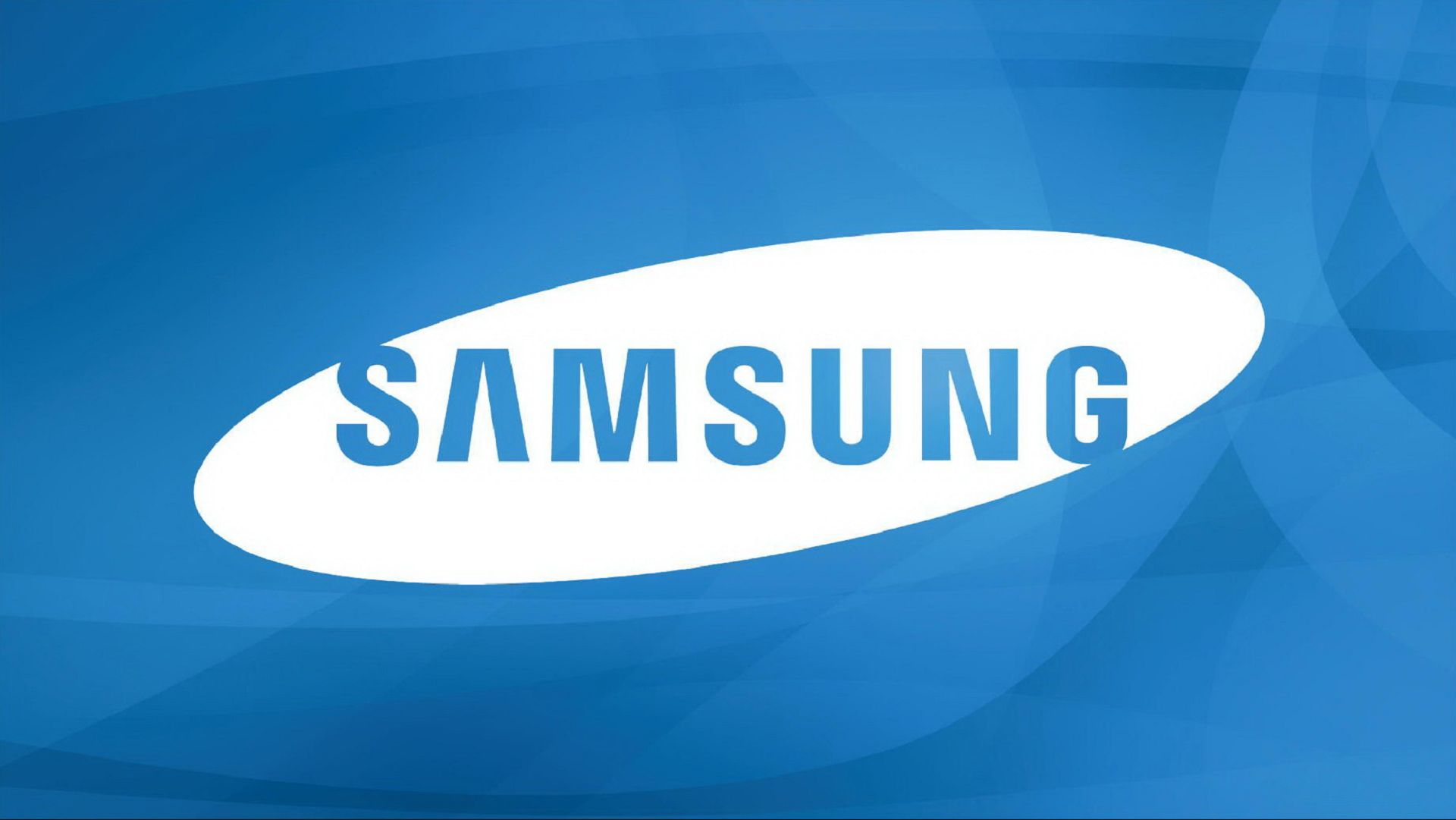 company background samsung electronics Samsung electronics co, ltd engages in the manufacturing and selling of electronics and computer peripherals the company operates its business through following business divisions: consumer electronics, information technology & mobile communications and device solutions.