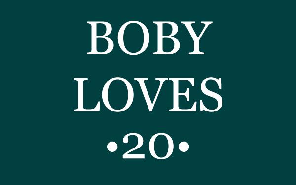 Бобылёвщина 20— Почему я неиспользую антивирусы