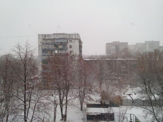 Погода корфу 14 дней