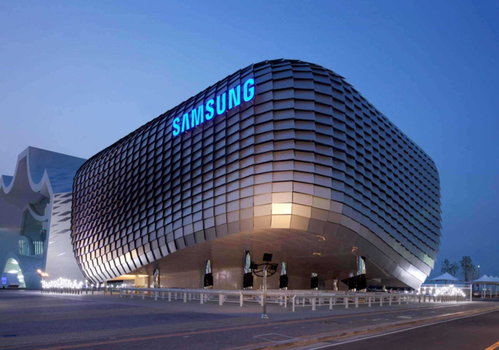 samsung electronics Samsung electronics co ltd stock - 005930kr news, historical stock charts, analyst ratings, financials, and today's samsung electronics co ltd stock price.