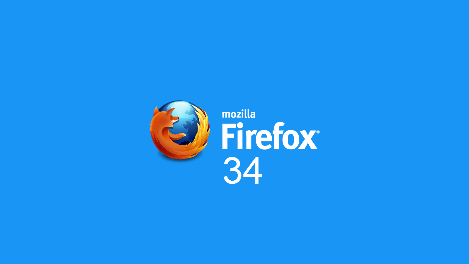 Google chrome бесплатно windows 7 скачать: скачать mozilla firefox.