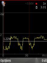 Nokia Energy Profiler 1.26