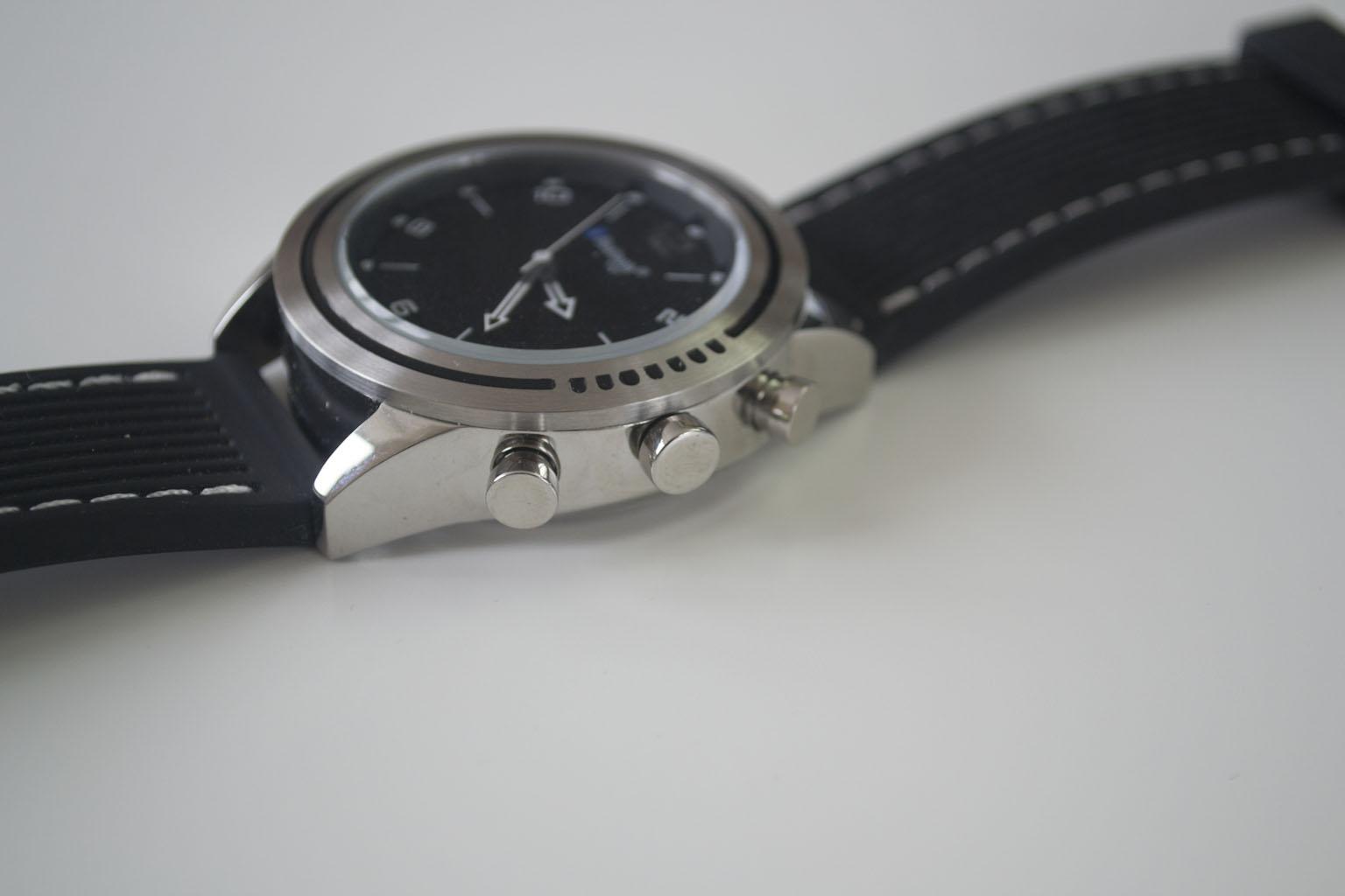 Часы texet tw 120 купить купить механизм на часы тиссот