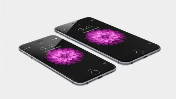 Официальные и шокирующие новые цены на технику Apple в России прямиком из re:Store