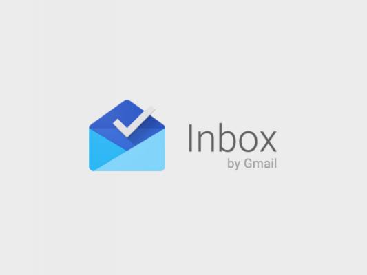 Inbox для Android с обновлением стал совместим с Android Wear