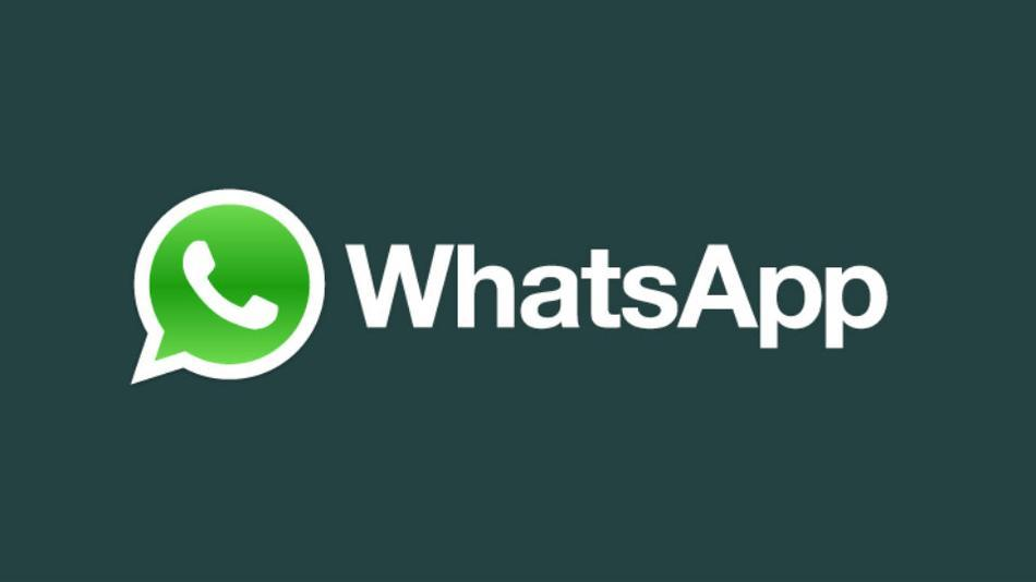 WhatsAppda daha bir YENİLİK