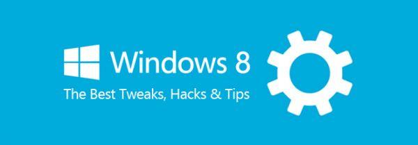 Взломы и Хитрости в Играх для Windows Phone №1
